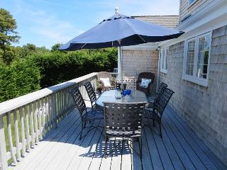 13 Monomoy Circle Chatham Cape Cod ~ BreakAway