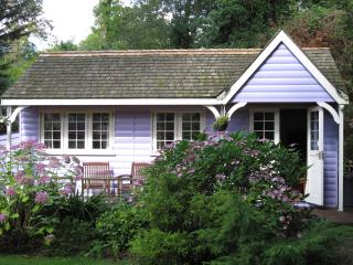 Lilac Lodge, New Milton