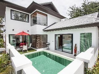 Banthai Villa 12 - 3 Beds, Mae Nam