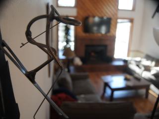 3 Bedroom Frisco, CO near Breckenridge, Copper Mtn