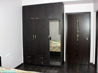 Unique 3bed/2bath apt. in the center of Yerevan
