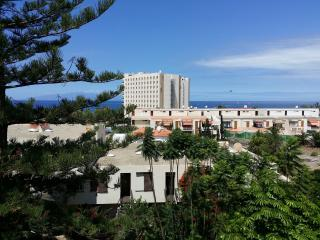 Apartment Jacaranda
