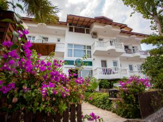 B&B Turkey Holiday London Hotel Hisaronu, Ölüdeniz