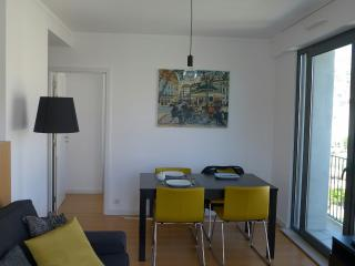 HÉSTIA  e BACO - Turismo e Vitiultura, Lda, Lisbonne