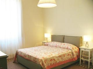 Jewel Apt in Florence min 1 month stay