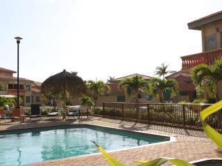 Palma Real Apartment - ID:77, Aruba