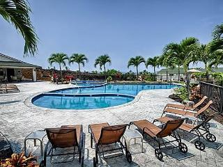 2 Bedroom Luxury Keauhou Condo, Kailua-Kona