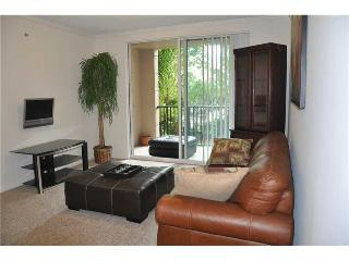 Your Home in Sunny Isles Beach