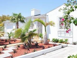 The Perfect Miami Location!, Miami Beach