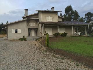 Vila Tondela