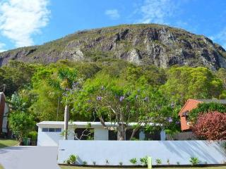 94 Suncoast Beach Drive Mt Coolum - NEW LISTING - $500 Bond, Yaroomba