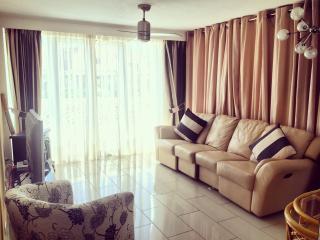 Very central apartment in las Americas Playa Honda, Playa de las Américas