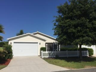 715910 - Chesnee Place 1246, The Villages