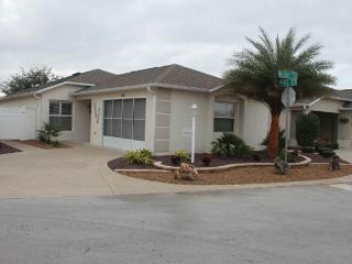 488932 - Mosby Terrace 2558, The Villages