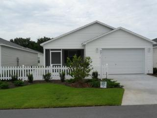 490738 - Overstreet Place 2438, The Villages