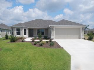 492796 - Resthaven Way 1451, The Villages