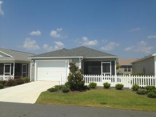 501718 - Ivey Terrace 3738, The Villages