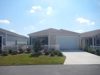 501720 - Alwyne Avenue 3393, The Villages