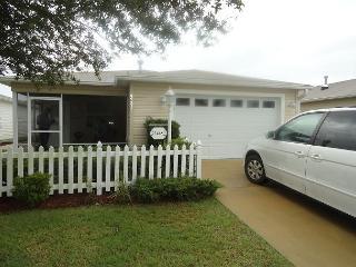507998 - Southern Oak Street 2468, The Villages