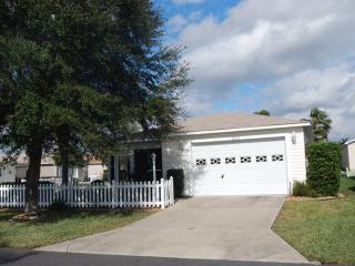 511463 - Thornton Ter 2111, The Villages