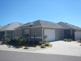 566642 - Richfield St 736, The Villages