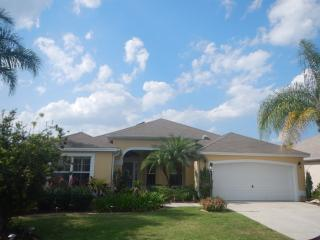 584514 - Forest Acres Dr 1389, The Villages