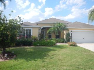 584514 - Forest Acres Dr 1389