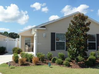 415174 - Shanewood Ct 2192, The Villages