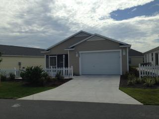 600580 - Carrabelle Court 3383, The Villages
