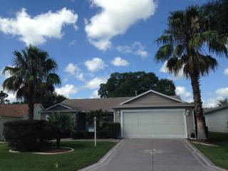 595589 - Wesley Street 9262, The Villages