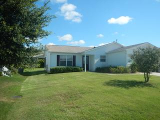 428069 - Walterboro Ln 1405, The Villages