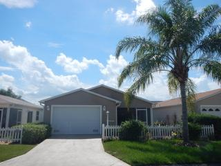 601828 - Richland Road 654, The Villages