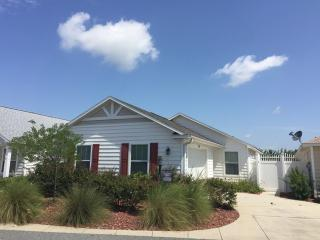 735358 - Merryweather Way 1233, The Villages