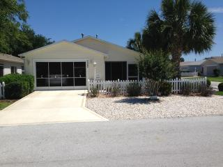 617468 - Harmony Circle 17383, The Villages