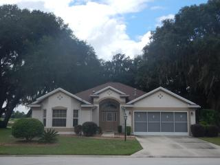 625271 - Lee Ave 17190, The Villages