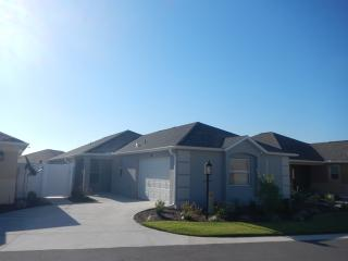 625276 - Trappers Ct 1172, The Villages