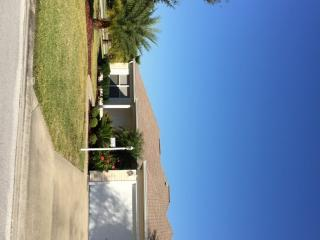 648840 - La Estrellita Way 1313, The Villages