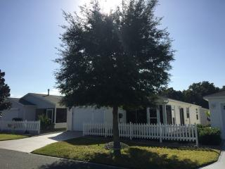 655266 - Starr Lane 300, The Villages