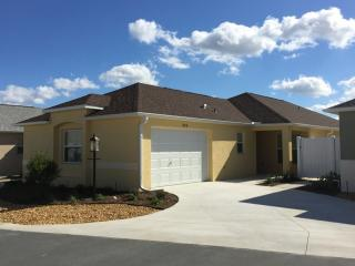 656111 - Nuthatch Ave 934, The Villages