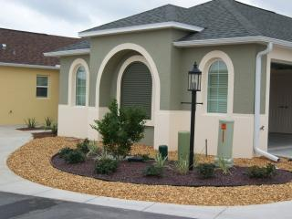664939 - Nuthatch Ave 938, The Villages