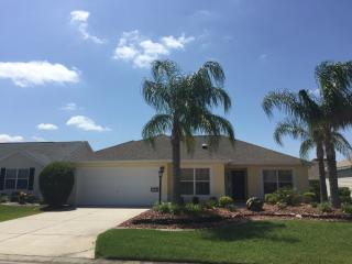 715643 - Chappells Drive 890, The Villages