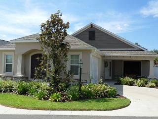 477404 - Flamingo Pl 1254, The Villages