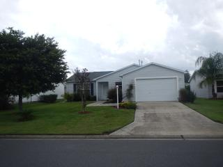 485042 - East Gaffney Avenue 2354