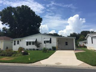 741285 - Rose Ln 906, Lady Lake