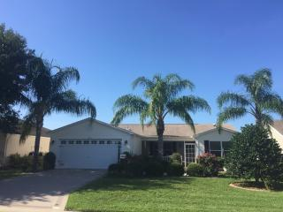 741286 - Due West Dr 2470, The Villages