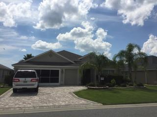 754028 - Backwater Way 2468, The Villages