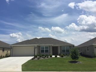 754412 - Orient Ave 3775, The Villages