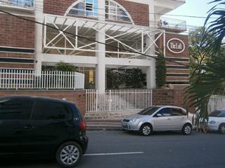 Ed. LOFT apt. 1502, Fortaleza