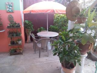 CABANA in the Heart of Corozal Town