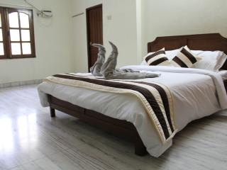 Bunk Inn Chennai